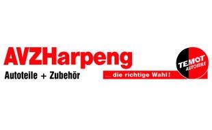 Avz Karl-Rudolf Harpeng