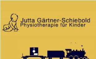 Gärtner-Schiebold