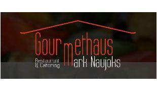 Gourmethaus Mark Naujoks e.K.