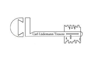 Carl Lüdemann e.K.