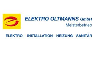 Elektro Oltmanns GmbH