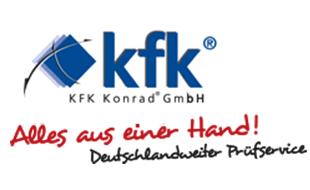 KFK Konrad GmbH