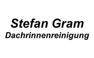 Dachrinnenreinigung Gram