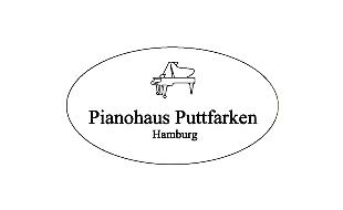 Pianohaus Puttfarken