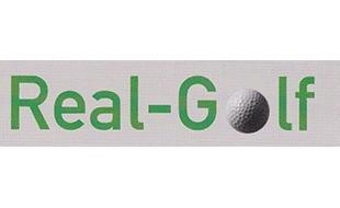 Real-Golf