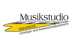 Musikstudio Wandsbek