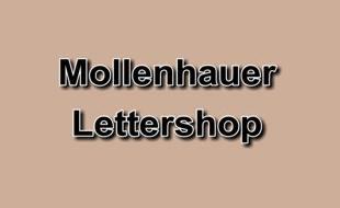 Mollenhauer Hans-H. GmbH