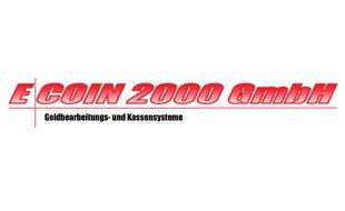 ECOIN 2000 GmbH