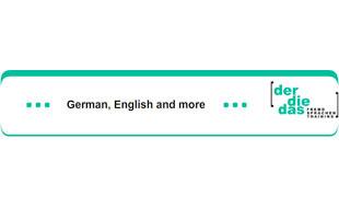 derdiedas Fremdsprachen