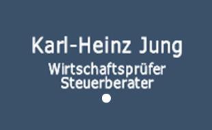 Jung & Partner Steuerberatungsgesellschaft
