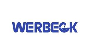 WERBECK Bad-Einrichtungen / Ehlers Sanitärhandel GmbH
