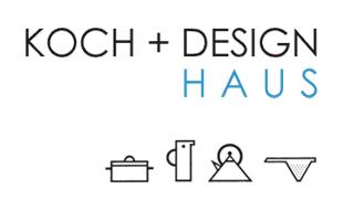 KOCH + DESIGN HAUS Barbara Engelhard