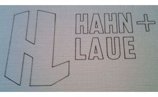 Hahn + Laue