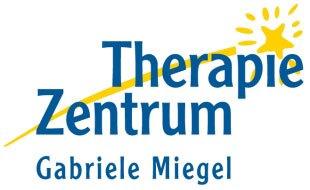 Therapiezentrum Gabriele Miegel