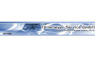 Winterhalter NORD Tönsmeyer Service GmbH