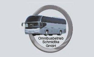 Schmidtke Bustouristik GmbH