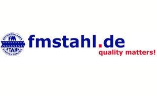 FM Stahlregale GmbH
