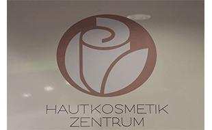 Hautkosmetik Zentrum (Kosmetikstudio) in der apogrün Apotheke in Schnelsen