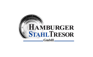 Hamburger Stahltresor GmbH