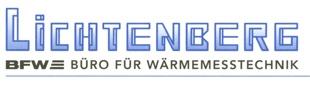 BFW Lichtenberg