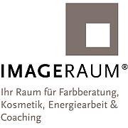 Imageraum