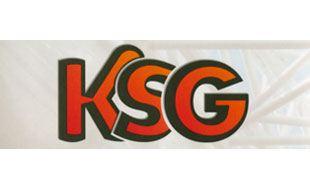 KSG Kranservice Günther GmbH