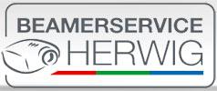 Beamerservice Herwig e.K.