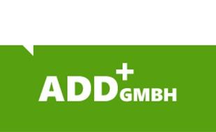 ADD GmbH