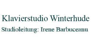 Klavierstudio Irene Barbuceanu