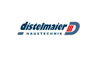 Distelmaier GmbH