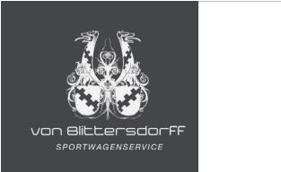 Blittersdorf