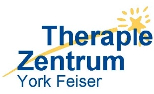 Therapiezentrum York Feiser