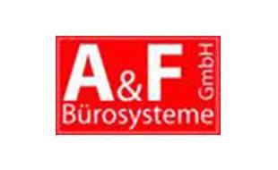 A & F Bürosysteme GmbH