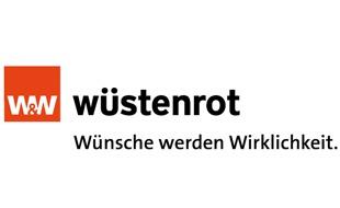 Wüstenrot Bausparkasse AG Service-Center Hamburg Volker Philippin