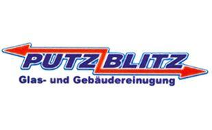 Putz Blitz