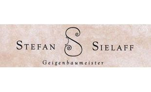 Sielaff Stefan Geigenbaumeister