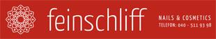 Beckers, Dagmar Feinschliff - Cosmetics & Nails