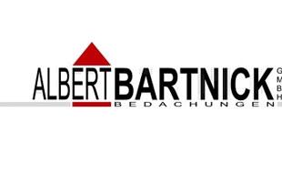 Albert Bartnick GmbH