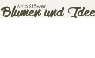 Blumen & Ideen Inh. Anja Stöwer