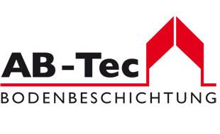 AB-Tec. GmbH