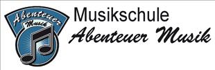 Musikschule Abenteuer Musik