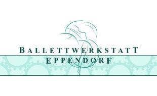 Ballettwerkstadt Eppendorf