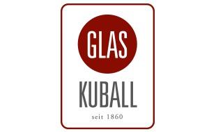 Kuball Glaserei & Großhandel GmbH
