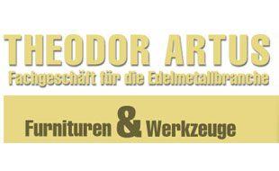 Artus Theodor OHG