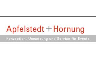 Apfelstedt + Hornung KG
