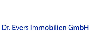 Dr. Evers Immobilien GmbH