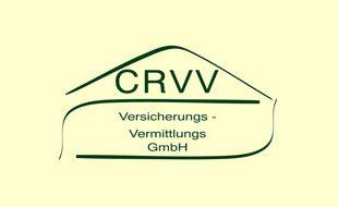 CRVV Versicherungs- Vermittlungs GmbH