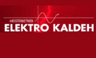 Elektro Kaldeh LTD