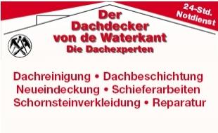 Die Dachexperten Inh. Karl Lutz