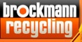 Brockmann Recycling